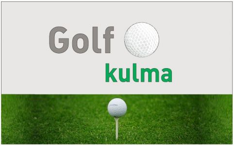 Golfkulman Winter Open